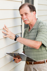Brooklyn REI: Brooklyn Home Inspection License Course