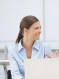 Online Mortgage Loan Officer