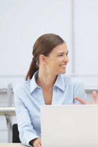 Brooklyn REI: Online Mortgage Loan Officer Course