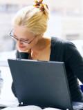 Online Real Estate License (Salesperson)