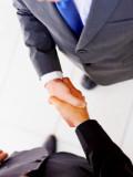 Real Estate Mentoring