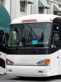 REO Bus Tour